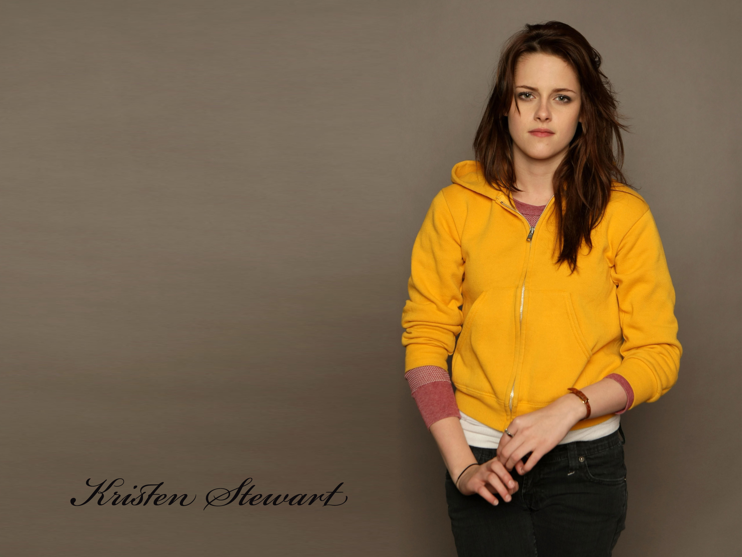 Cute Tomboy Wallpaper Kristen Stewart Hd Wallpapers Hd Wallpapers Id 847