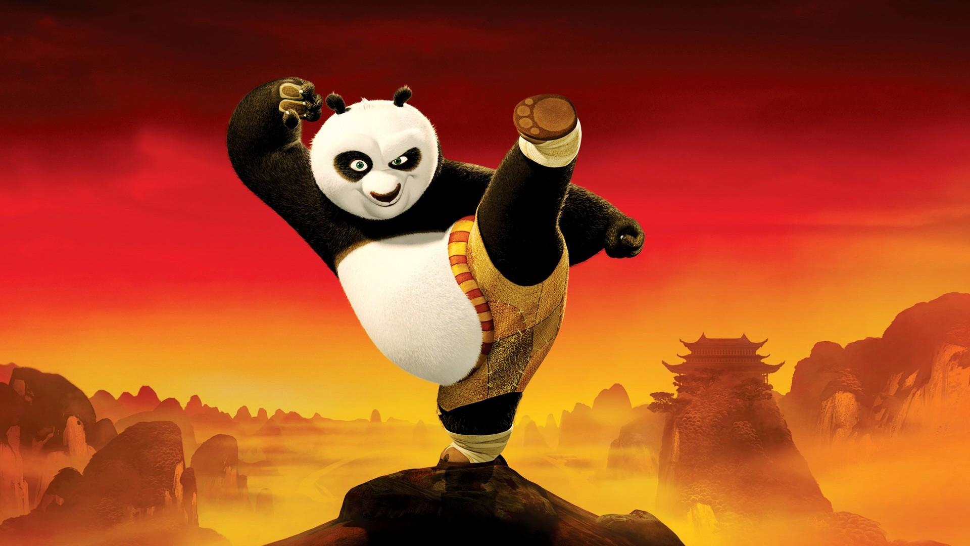 Cute Panda Iphone Wallpapers Kung Fu Panda 2 2011 Hd Wallpapers Hd Wallpapers Id