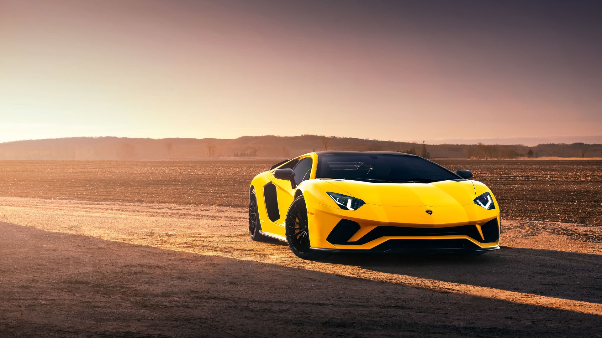 Hd Wallpapers Nature Flowers 3d Lamborghini Aventador S 4k Wallpapers Hd Wallpapers Id