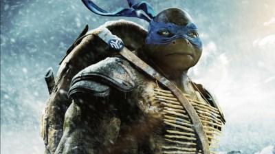 Leo in Teenage Mutant Ninja Turtles Wallpapers   HD Wallpapers   ID #13617