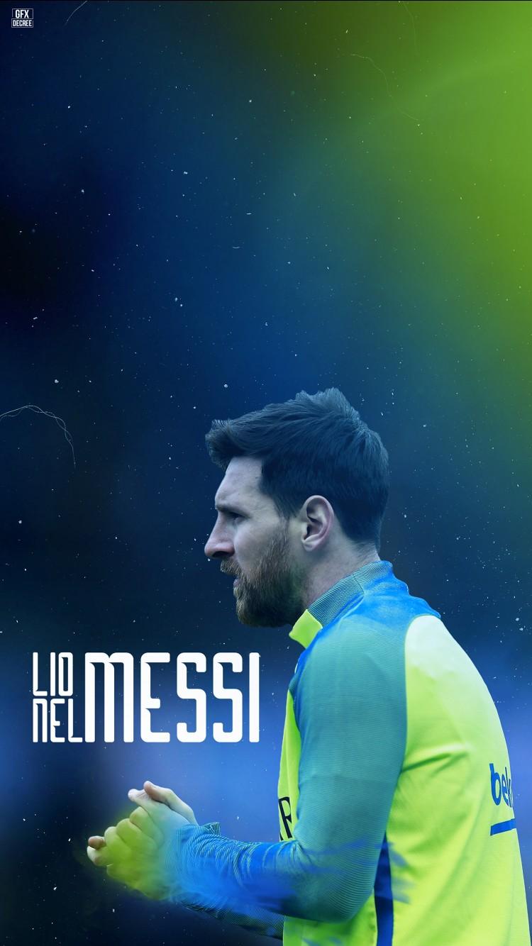 Messi Full Hd Wallpaper Lionel Messi 4k Hd Wallpapers Hd Wallpapers Id 21877