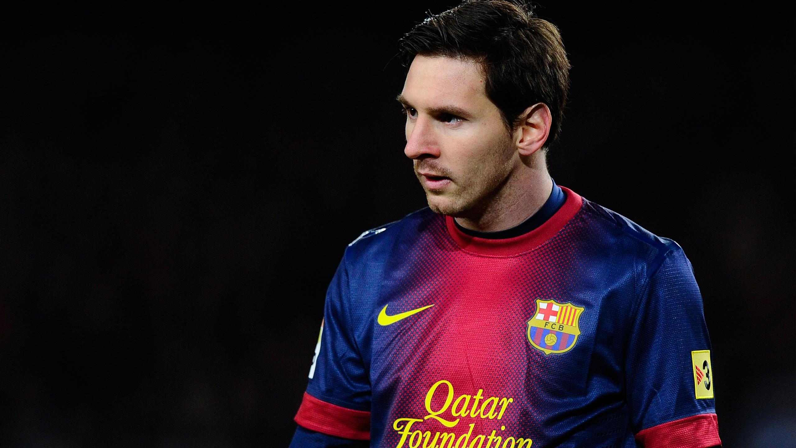 Messi Full Hd Wallpaper Lionel Messi Fc Barcelona Wallpapers Hd Wallpapers Id
