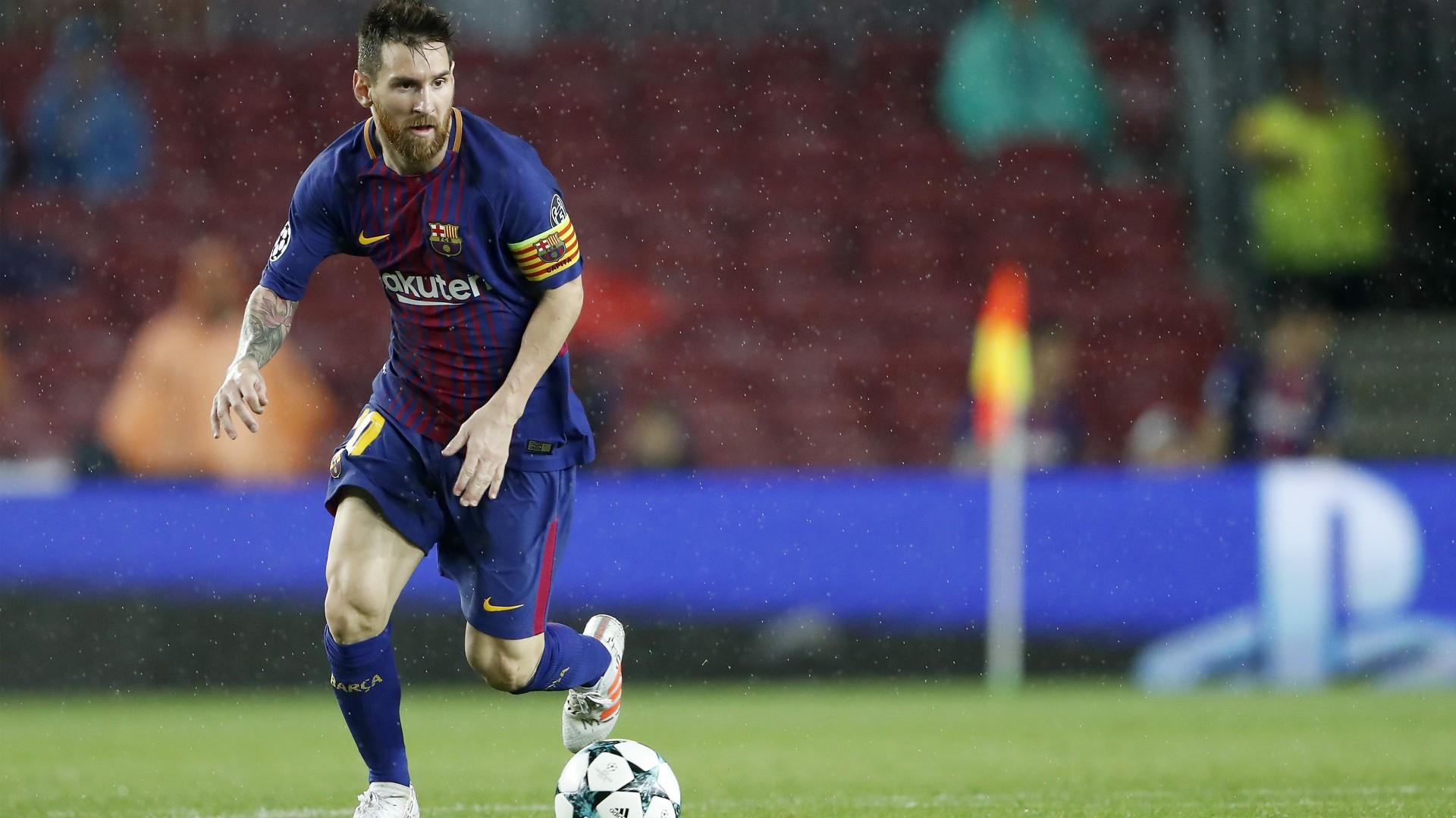 Barcelona 3d Wallpaper Lionel Messi Fc Barcelona Hd 4k Wallpapers Hd Wallpapers