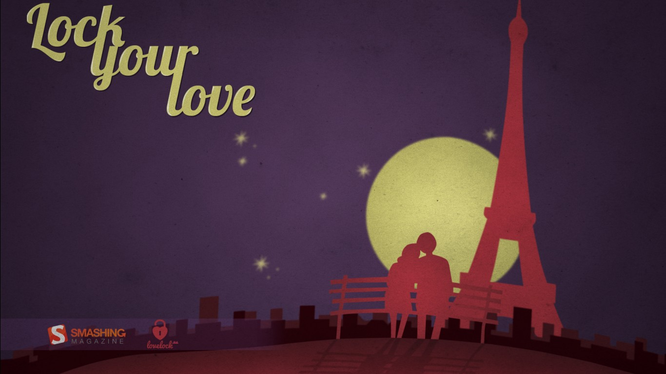 Fall Typography Laptop Wallpaper Love In Paris Wallpapers Hd Wallpapers Id 10730