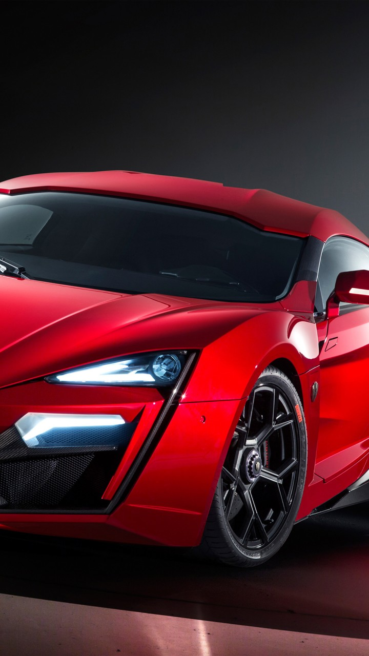 Best Iphone Retina Wallpaper Lykan Hypersport Hypercar Wallpapers Hd Wallpapers Id
