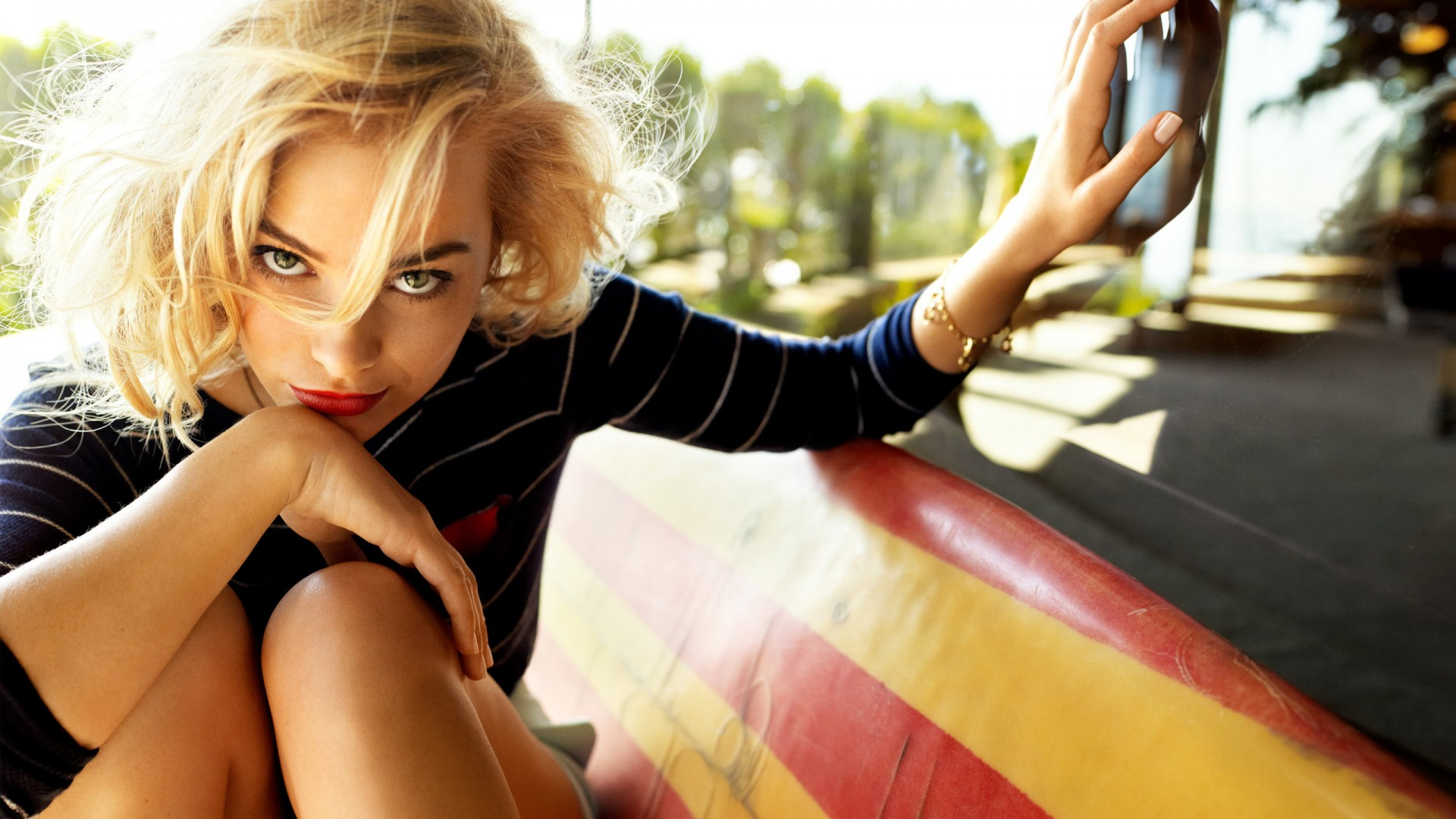 Wolf Of Wall Street Wallpaper Iphone Margot Robbie 5 Wallpapers Hd Wallpapers Id 20179