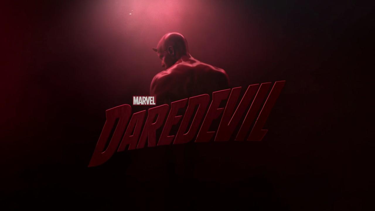 Prison Break Hd Wallpapers Download Marvel Daredevil 4k Wallpapers Hd Wallpapers Id 21320