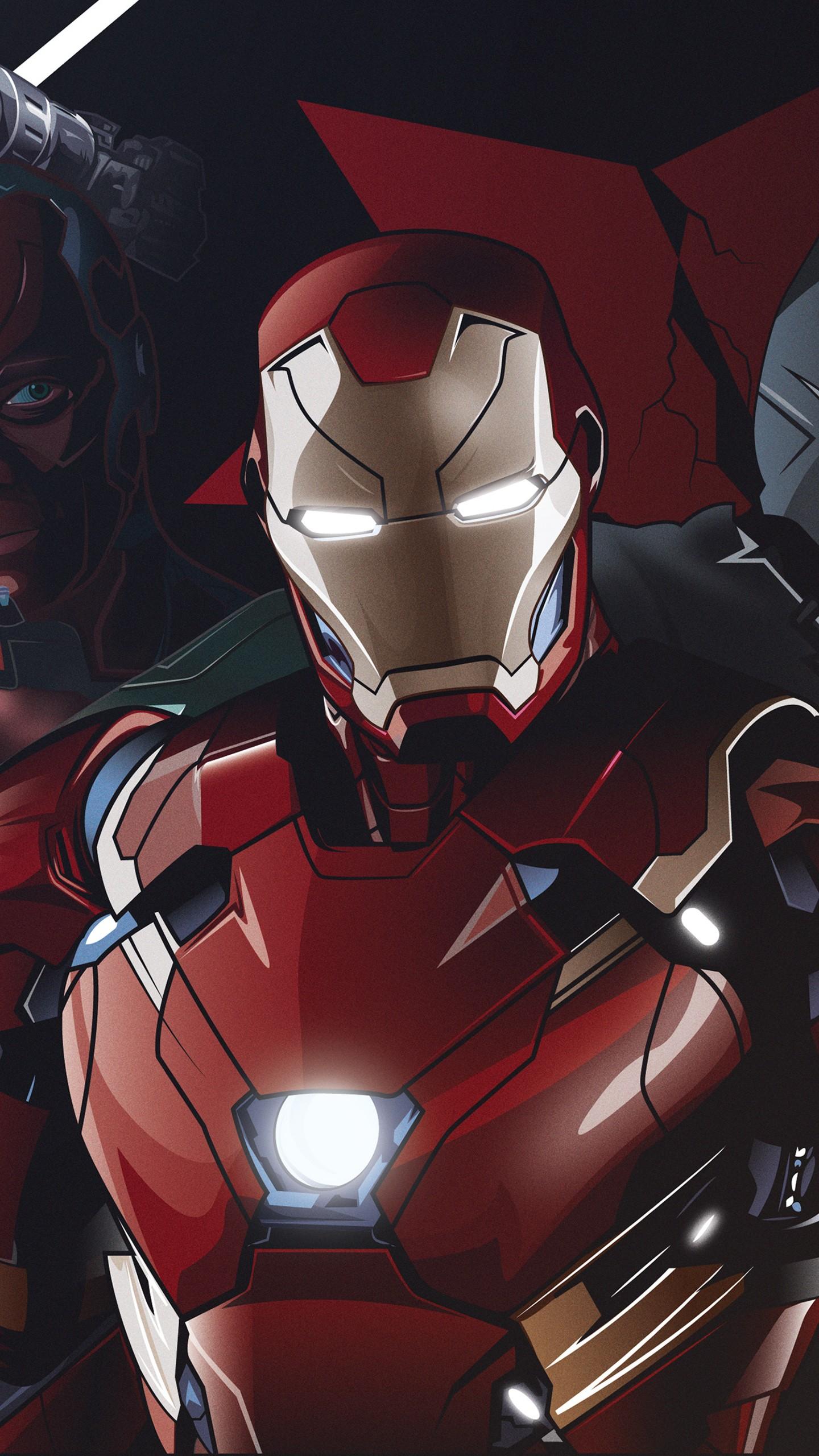 Superhero Hd Wallpapers Iphone Marvel Superheroes 4k Wallpapers Hd Wallpapers Id 24925