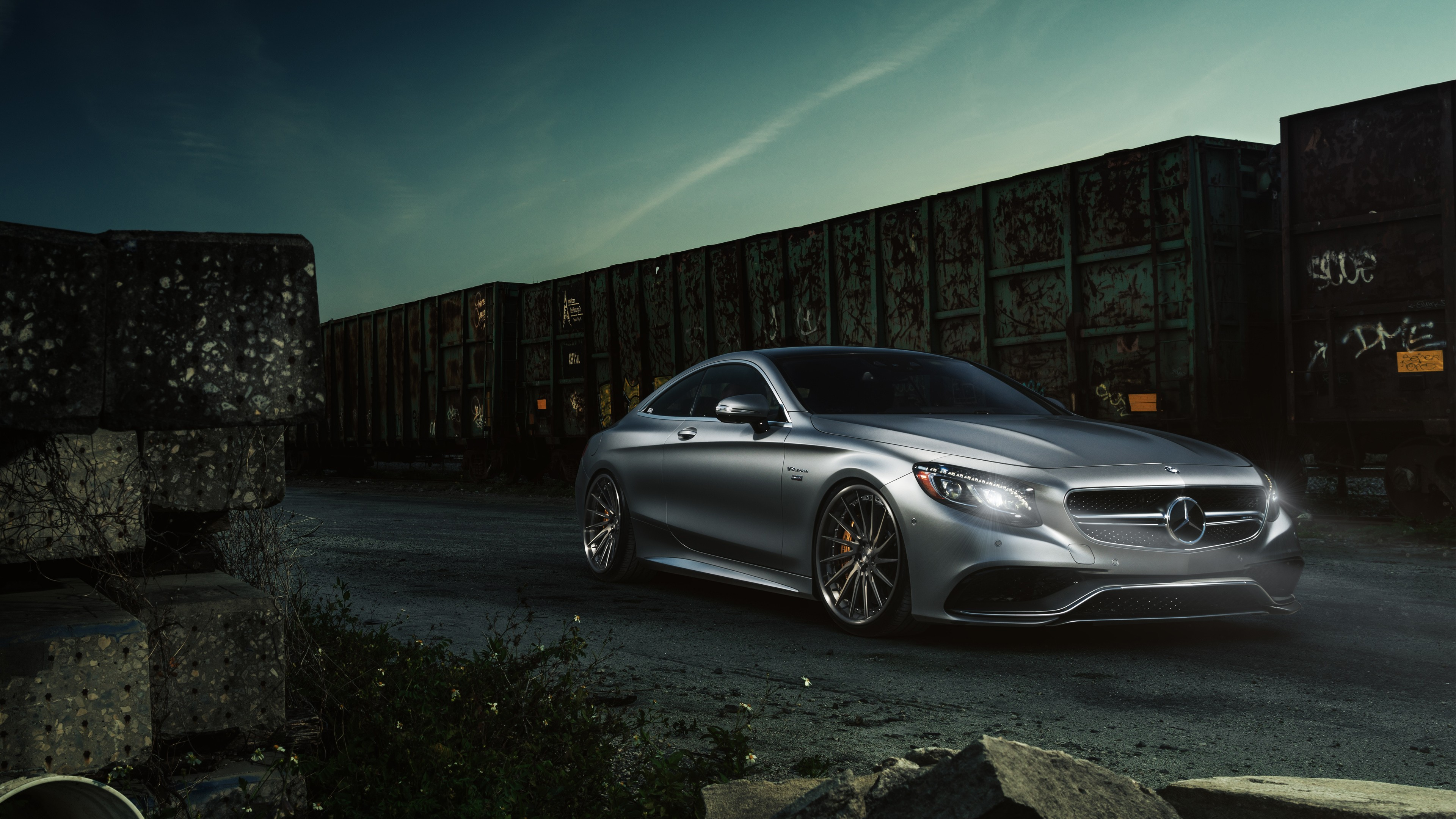 Mercedes Car Wallpapers For Windows 7 Mercedes Benz S63 Amg Luxury Sports Sedan Wallpapers Hd