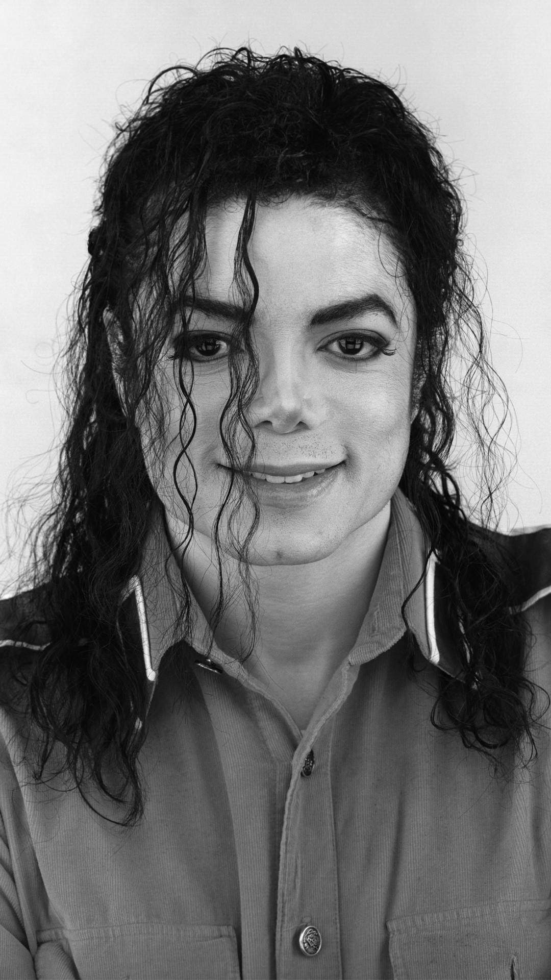 Iphone Wallpaper Michael Jackson Michael Jackson 4k Wallpapers Hd Wallpapers Id 19708