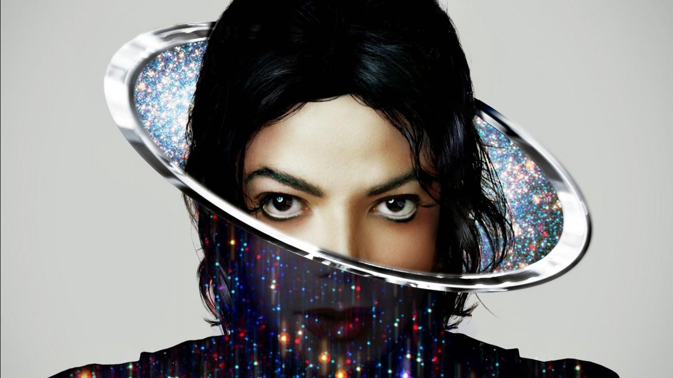 Cute Dance Wallpapers Michael Jackson Xscape Wallpapers Hd Wallpapers Id 13764