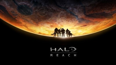 Microsoft Halo Reach Wallpapers | HD Wallpapers | ID #9960