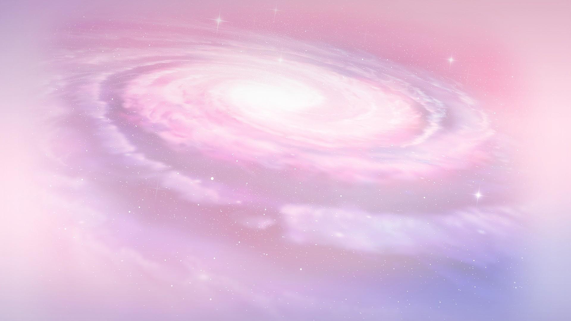 3d Galaxy Wallpaper Widescreen Milky Way Galaxy Wallpapers Hd Wallpapers Id 25001