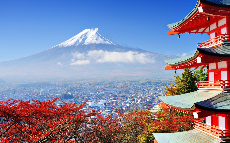 Japan Wallpaper Hd Iphone Mount Fuji Japan Highest Mountain Wallpapers Hd