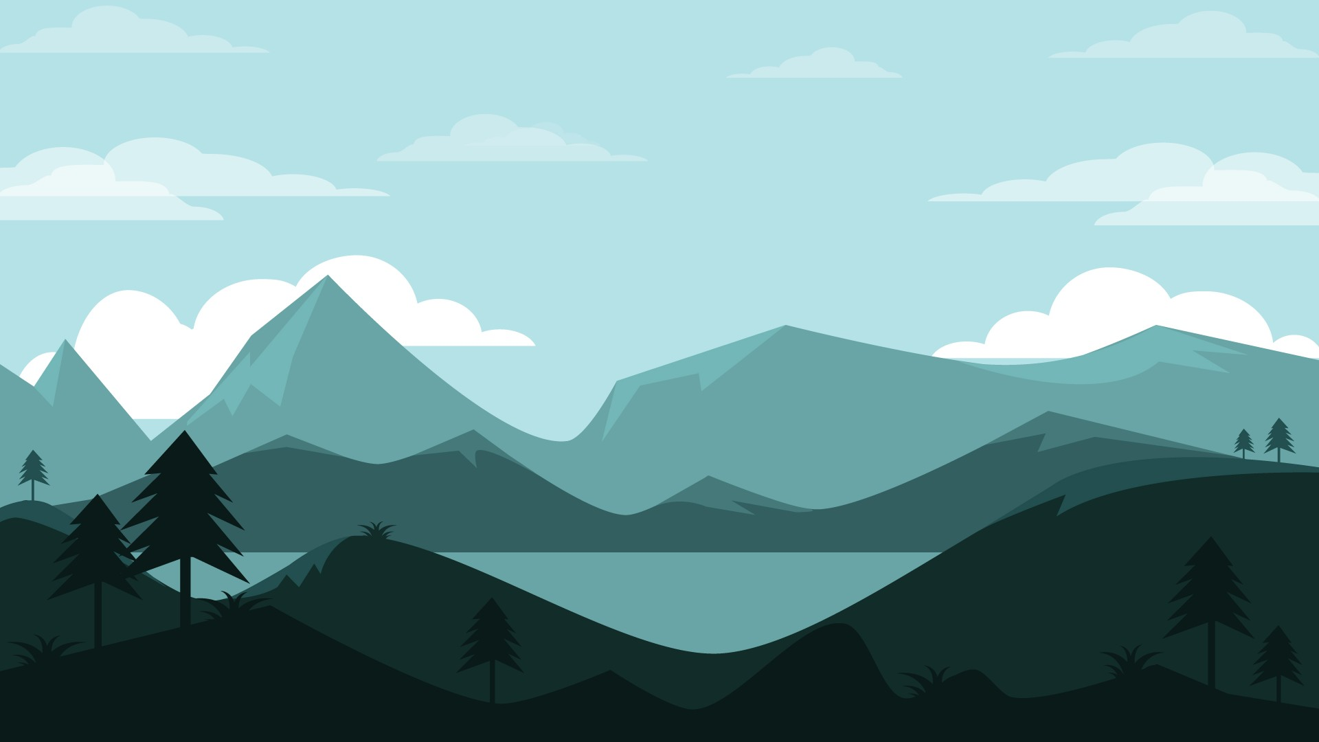 Carbon Wallpaper Iphone X Mountains Landscape Minimal 4k Wallpapers Hd Wallpapers