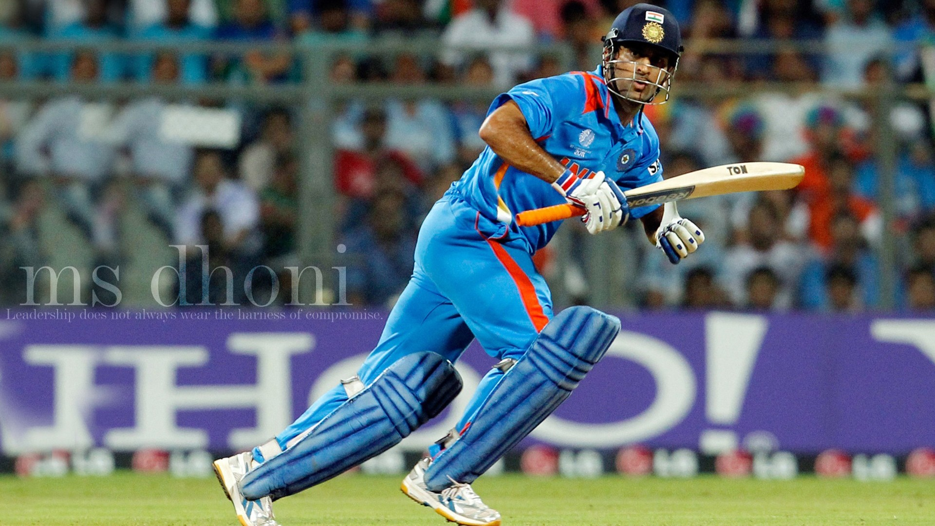 Iphone 5s Beach Wallpaper Ms Dhoni Wallpapers Hd Wallpapers Id 11131
