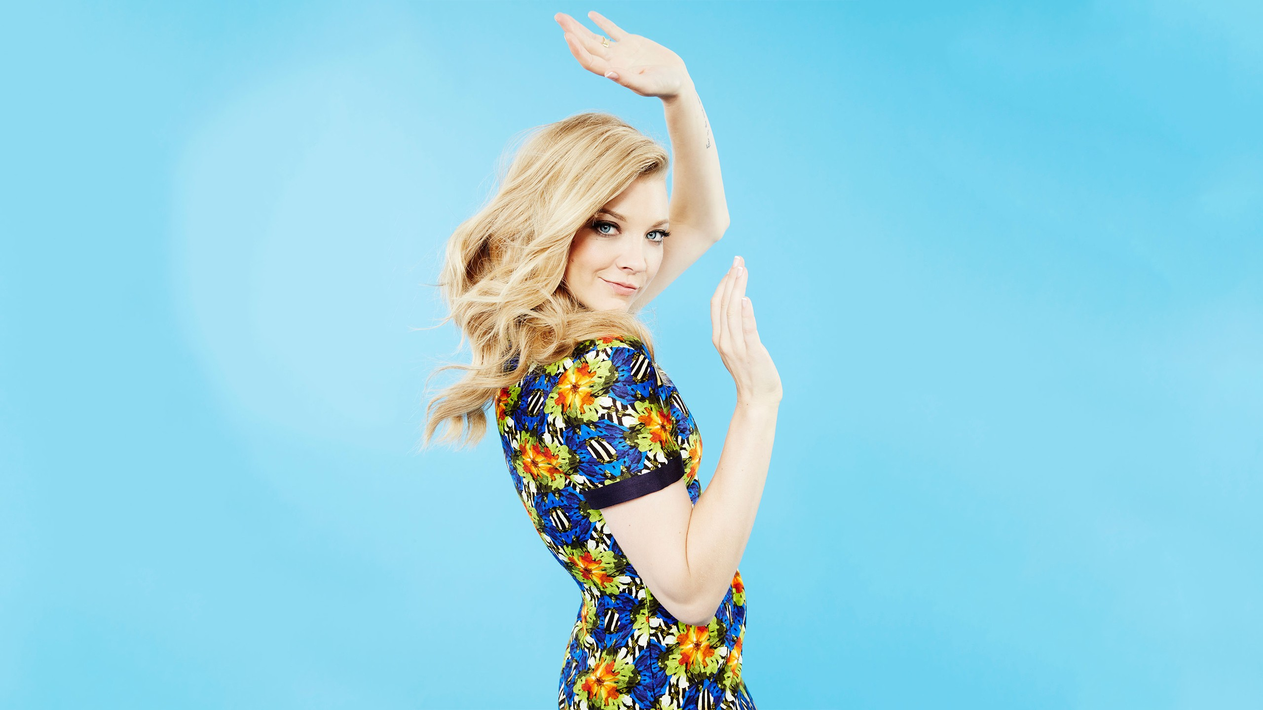 1600x900 Wallpapers Hd Cars Natalie Dormer 2017 Hd Wallpapers Hd Wallpapers Id 21938