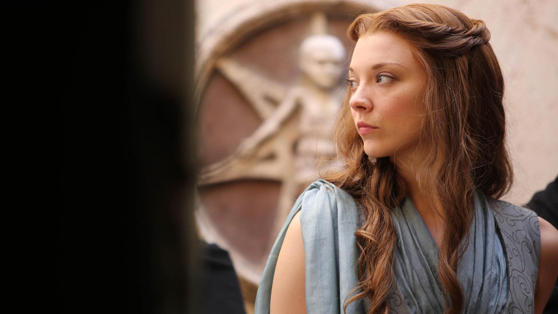 Game Of Thrones Iphone X Wallpaper Natalie Dormer In Game Of Thrones Wallpapers Hd