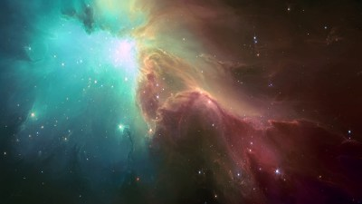 Nebula Wallpapers | HD Wallpapers | ID #14196