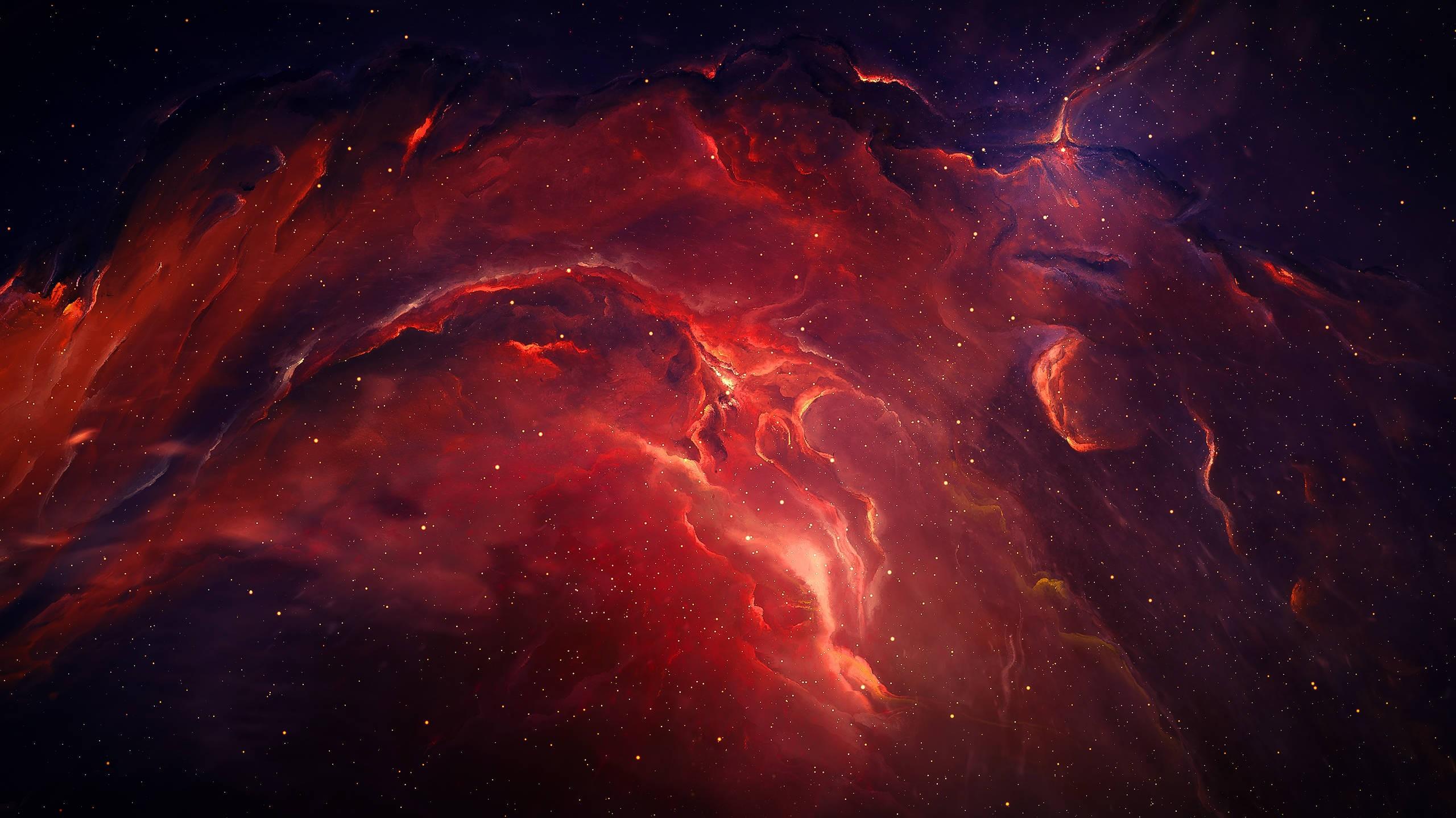 Iphone 5 Wallpaper Star Trek Nebula Wallpapers Hd Wallpapers Id 25533
