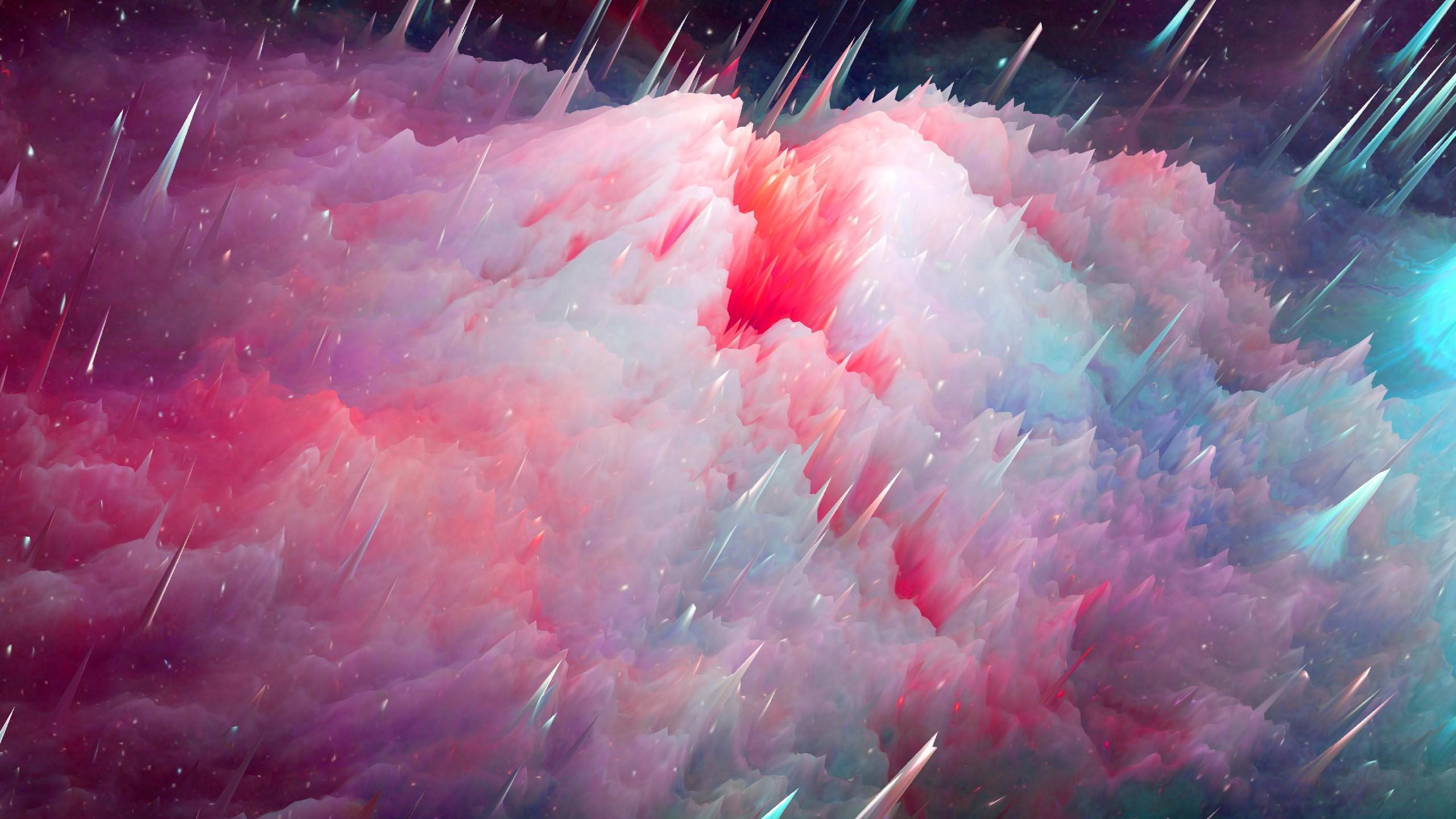 Pc Wallpaper Full Hd 3d Nebula 4k Wallpapers Hd Wallpapers Id 25767