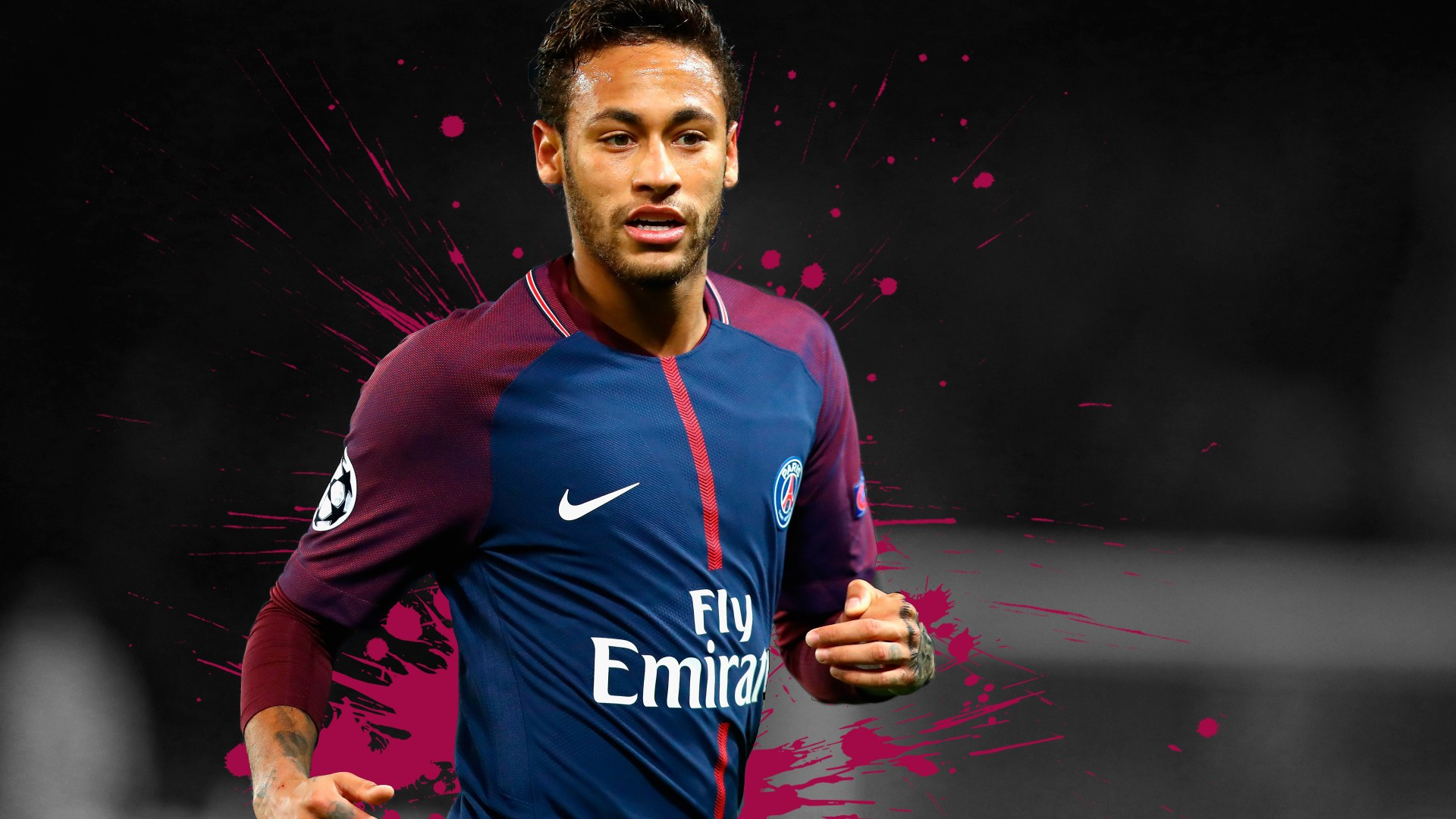 3d Wallpaper For Iphone 6s Plus Neymar 4k Wallpapers Hd Wallpapers Id 26559