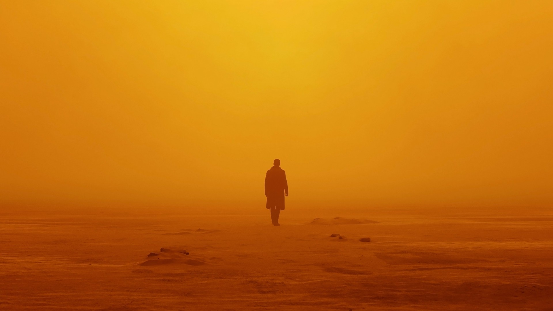 Full Hd 3d Wallpapers 1920x1080 Download Officer K Blade Runner 2049 Wallpapers Hd Wallpapers