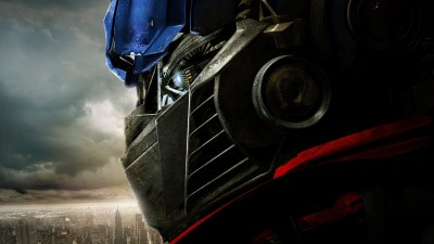 Optimus Prime HD Wallpapers | HD Wallpapers | ID #10017
