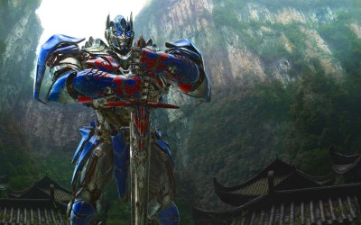 Optimus Prime Transformers Wallpapers | HD Wallpapers | ID #14799