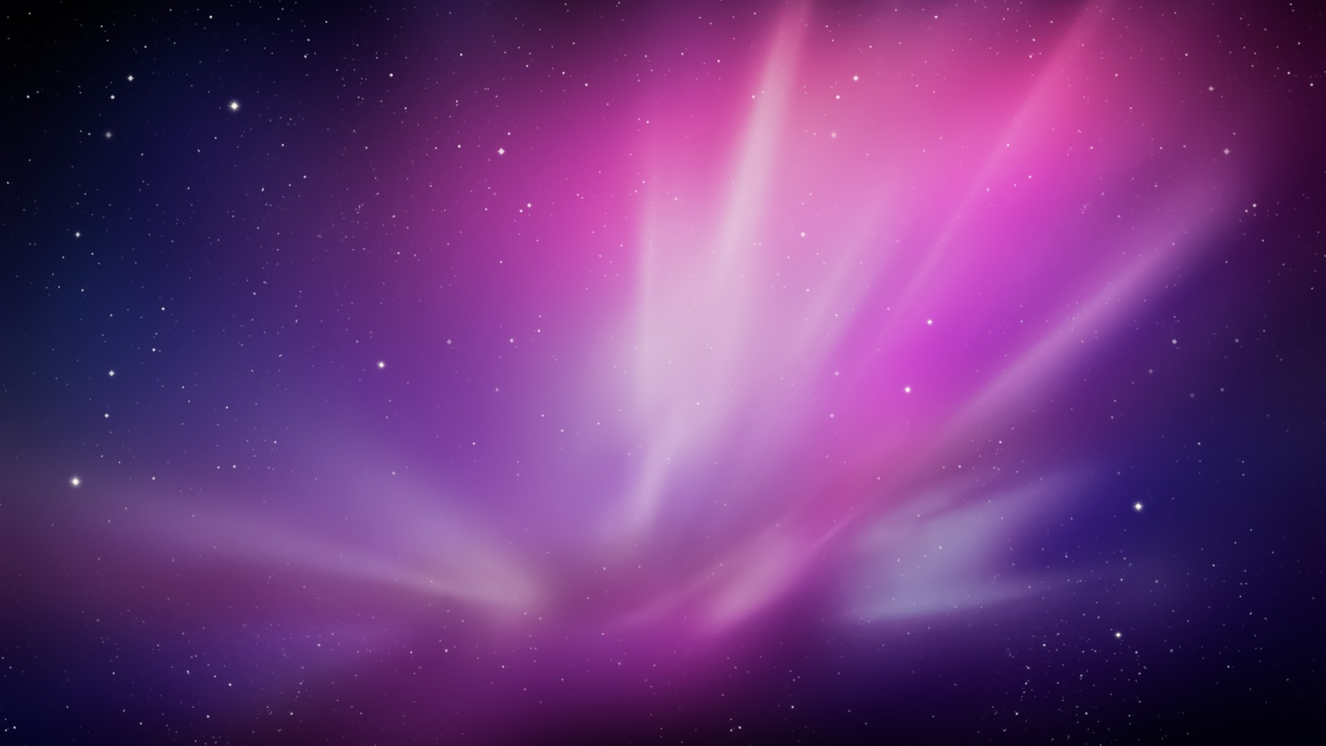 3d Wallpaper Colourful Os X Snow Leopard Stock 5k Wallpapers Hd Wallpapers Id