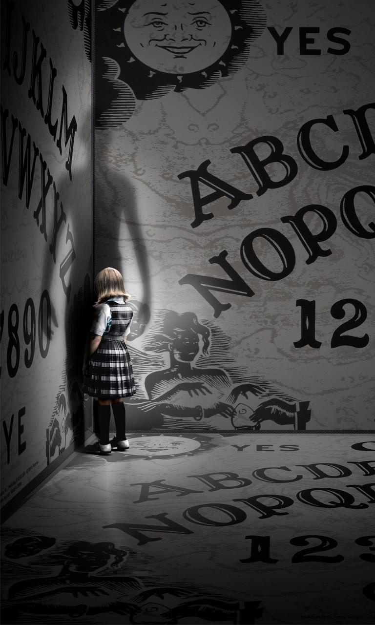 Latest Full Hd Cars Wallpapers Ouija Origin Of Evil 4k Wallpapers Hd Wallpapers Id 18973
