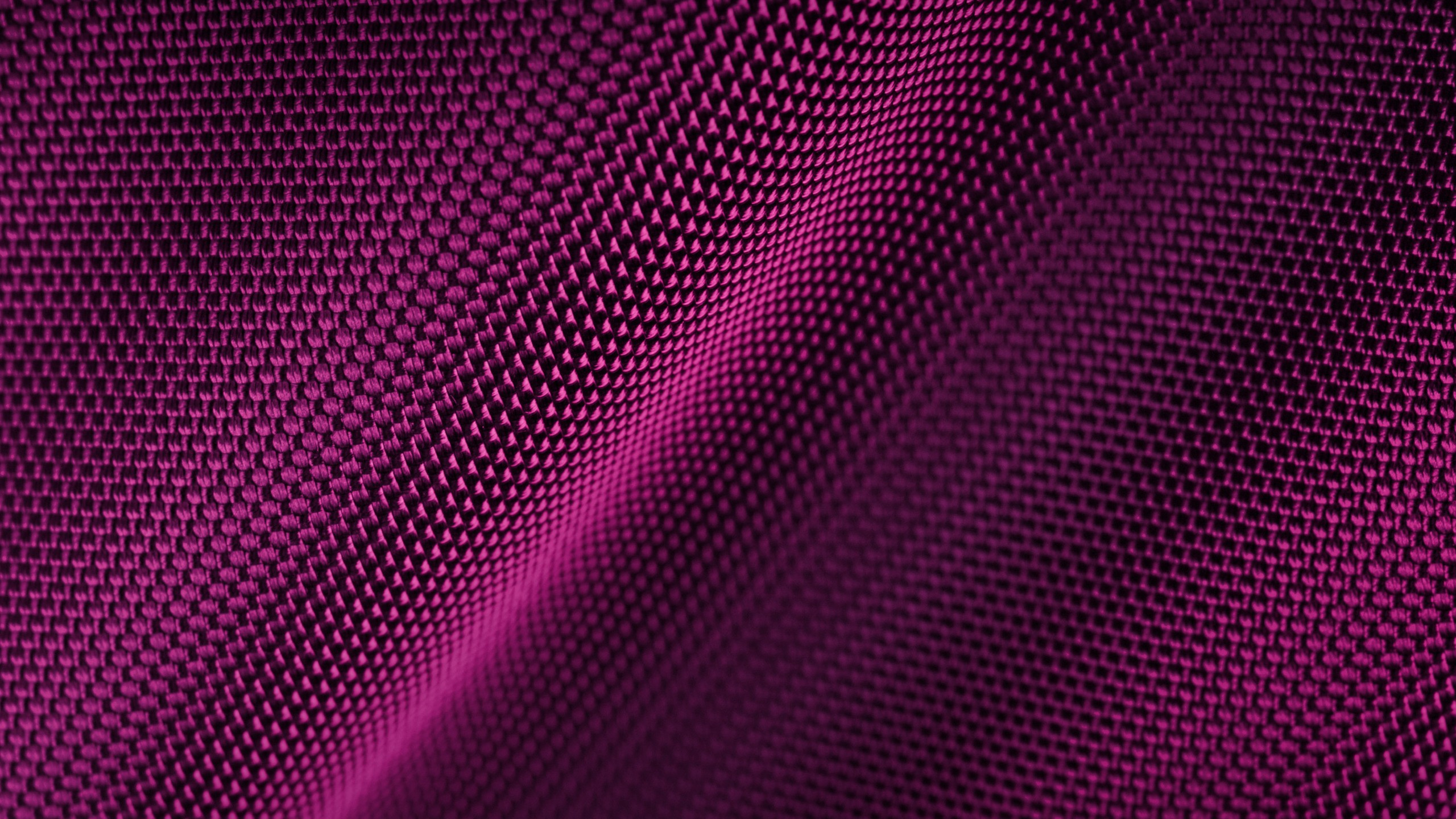 Cute Pink Wallpapers Download Pink Texture Fabric Wallpapers Hd Wallpapers Id 23042
