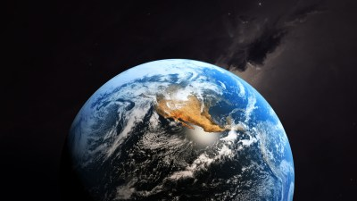 Planet Earth Wallpapers | HD Wallpapers | ID #17399