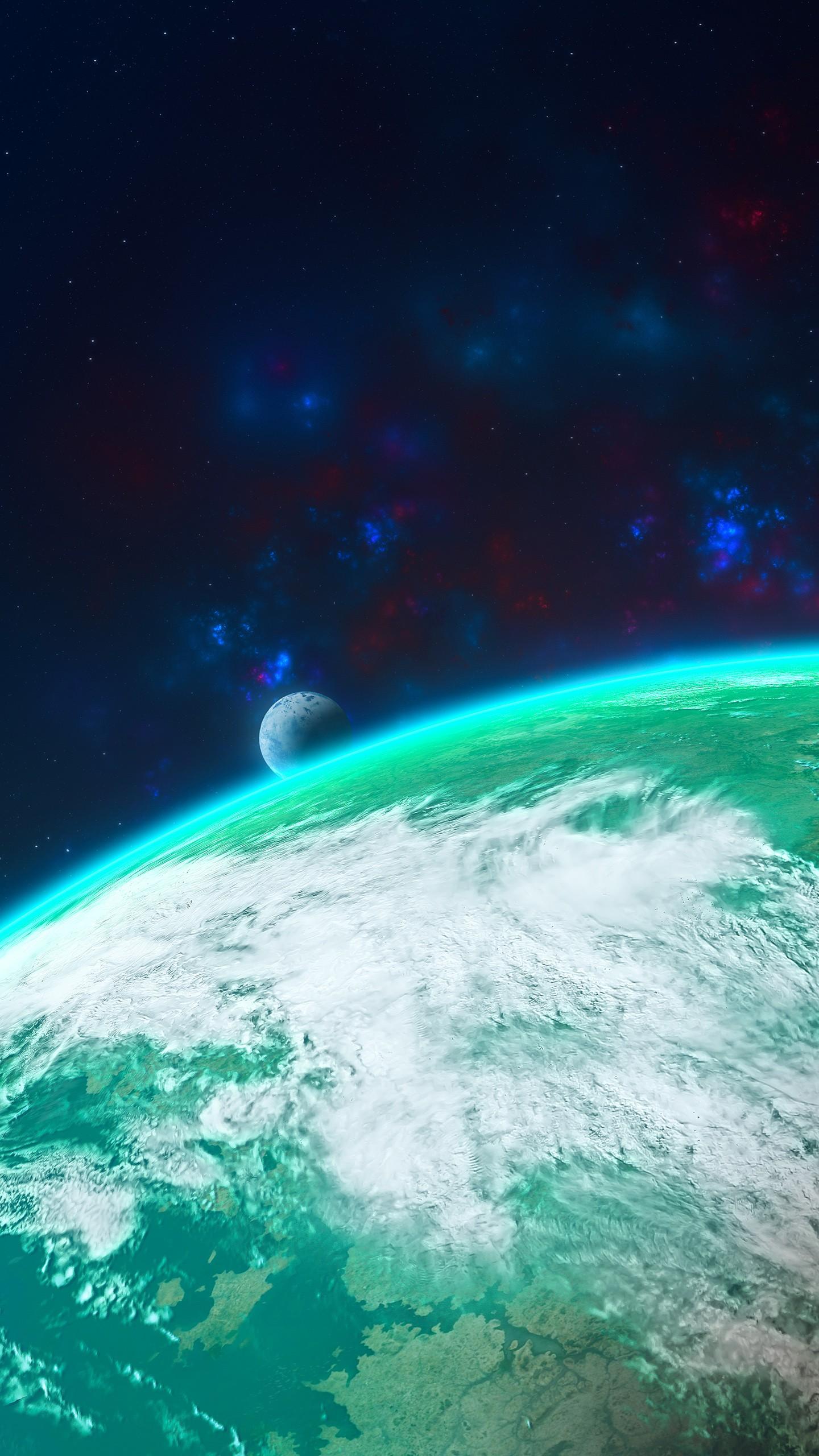 Earth 3d Wallpaper Windows Planets 4k 8k Wallpapers Hd Wallpapers Id 27200