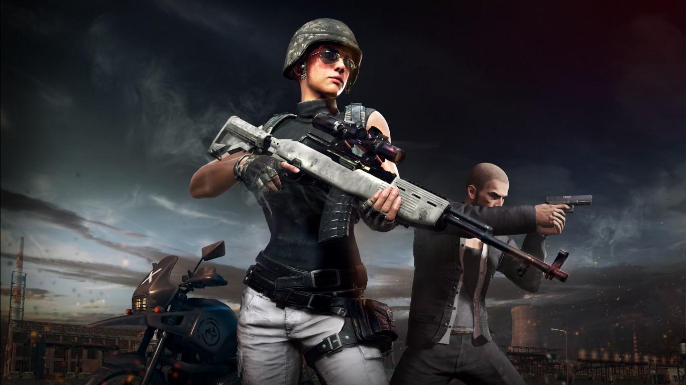 Tomb Raider 2013 Wallpaper Hd Playerunknowns Battlegrounds 2017 4k Wallpapers Hd