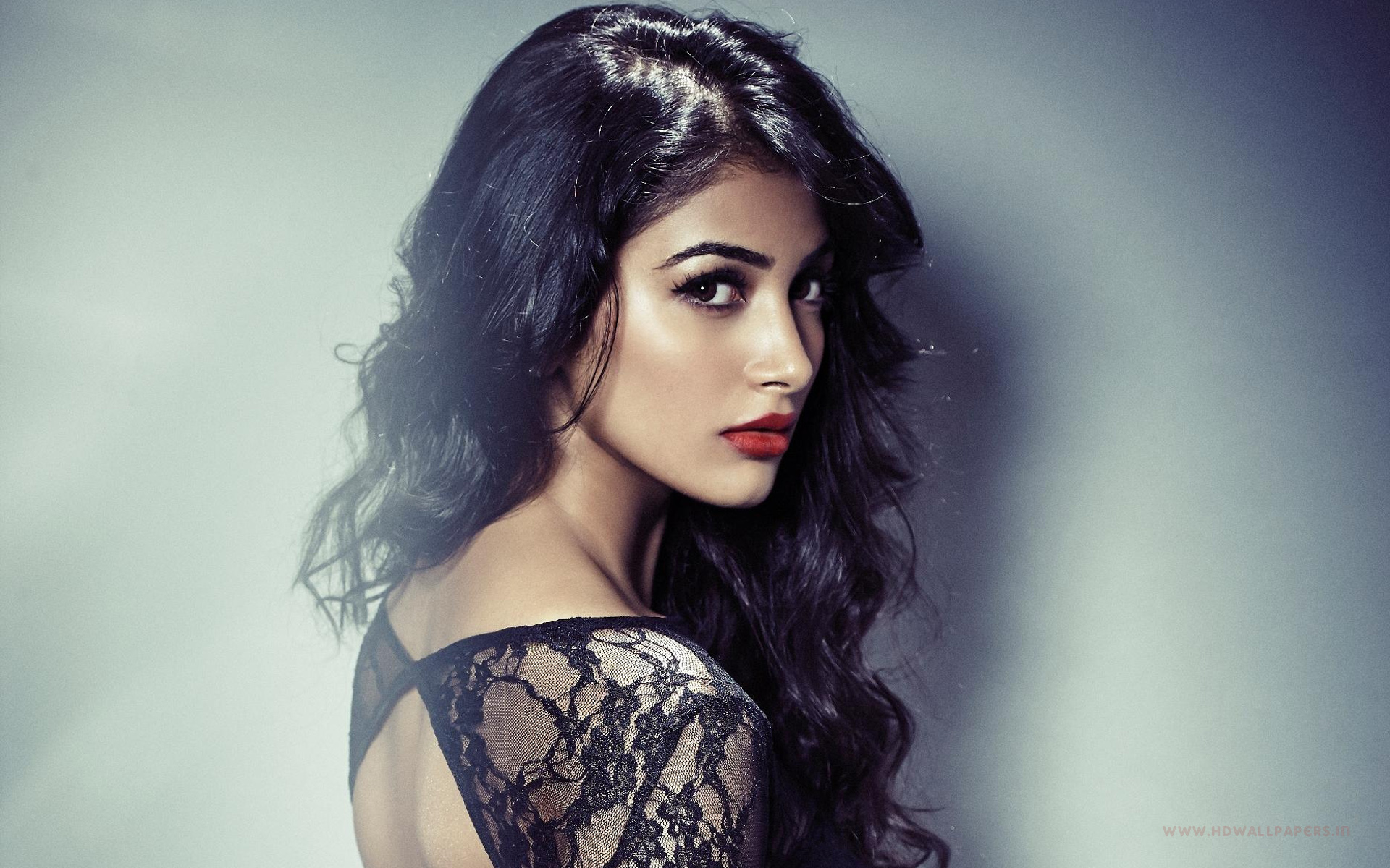 Tow Mater Cars Movie Wallpaper 1920x1200 Pooja Hegde Indian Actress Wallpapers Hd Wallpapers Id