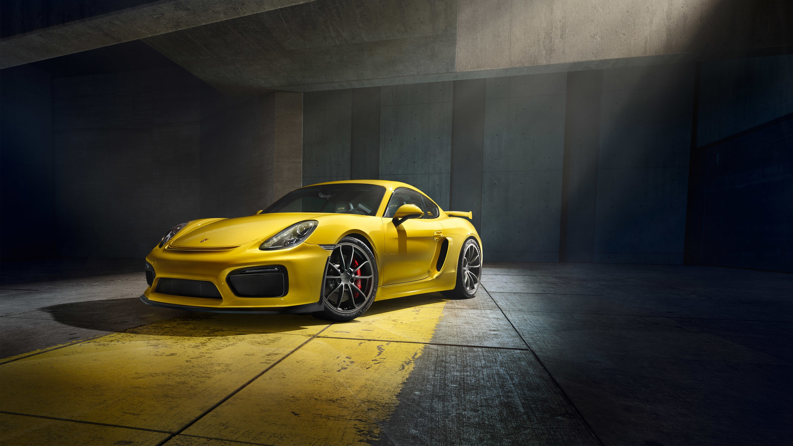 Cute Love Hd Wallpapers For Android Porsche Cayman Gt4 2015 Wallpapers Hd Wallpapers Id 14829
