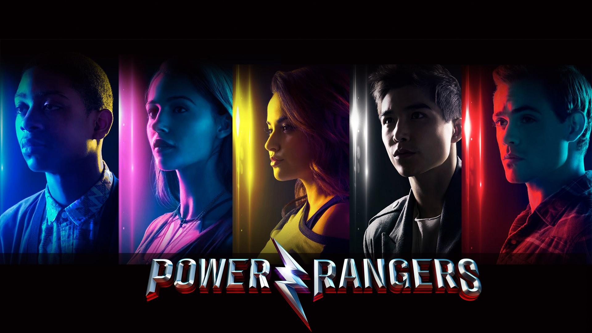 Wallpaper Hd Iphone Cute Men Power Rangers Movie 4k 2017 Wallpapers Hd Wallpapers