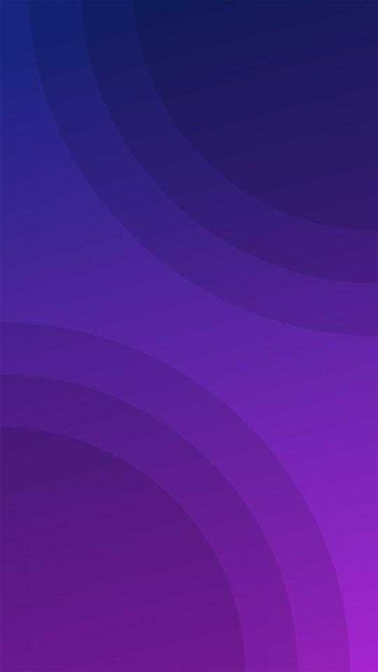 Ultralinx Wallpaper Iphone X Purple Ambient Hd 5k Wallpapers Hd Wallpapers Id 21624