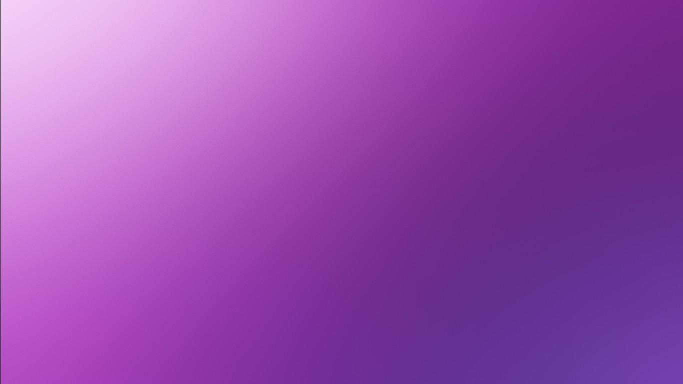 Wallpaper Mickey Mouse 3d Purple Gradient 4k Wallpapers Hd Wallpapers Id 23612