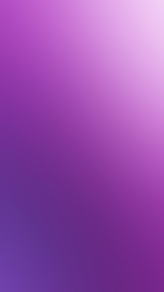 Mickey Mouse Wallpaper Iphone 4 Purple Gradient 4k Wallpapers Hd Wallpapers Id 23612