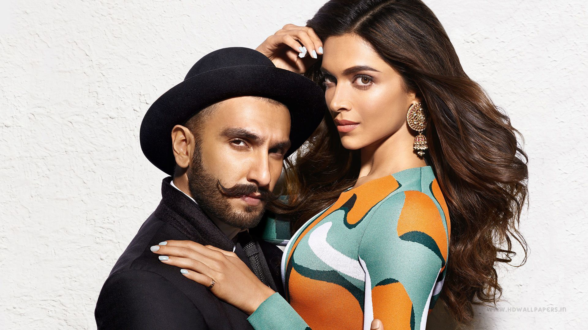 Deepika Padukone Hd Wallpapers For Iphone Ranveer Singh Deepika Padukone Wallpapers Hd Wallpapers
