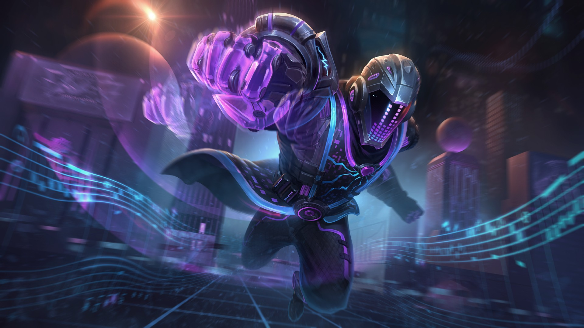 Black 3d Ipad Wallpaper Ravana Smite God Wallpapers Hd Wallpapers Id 24243