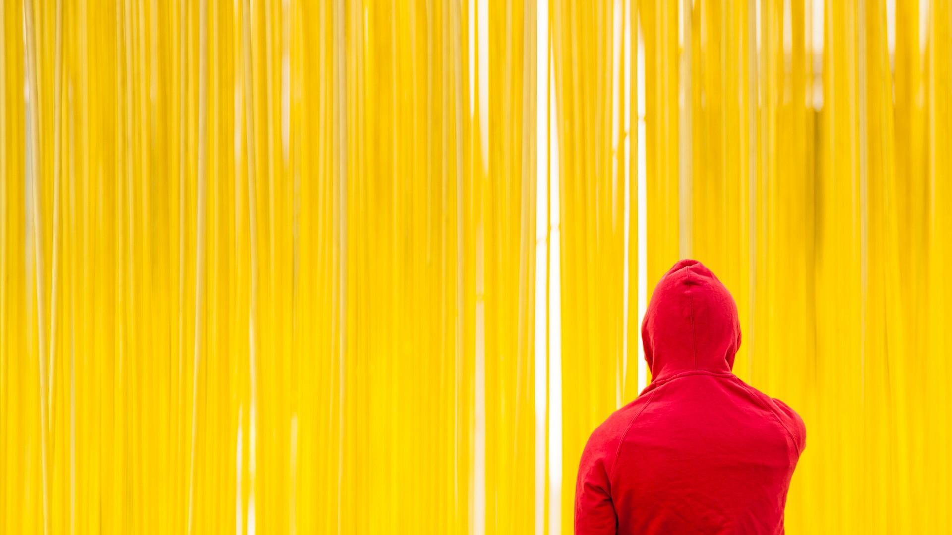 Spiral Wallpaper 3d Red Hoodie Hd Wallpapers Hd Wallpapers Id 20759