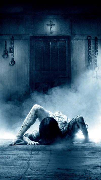 Rings Horror Movie 2016 4K Wallpapers | HD Wallpapers | ID #18755
