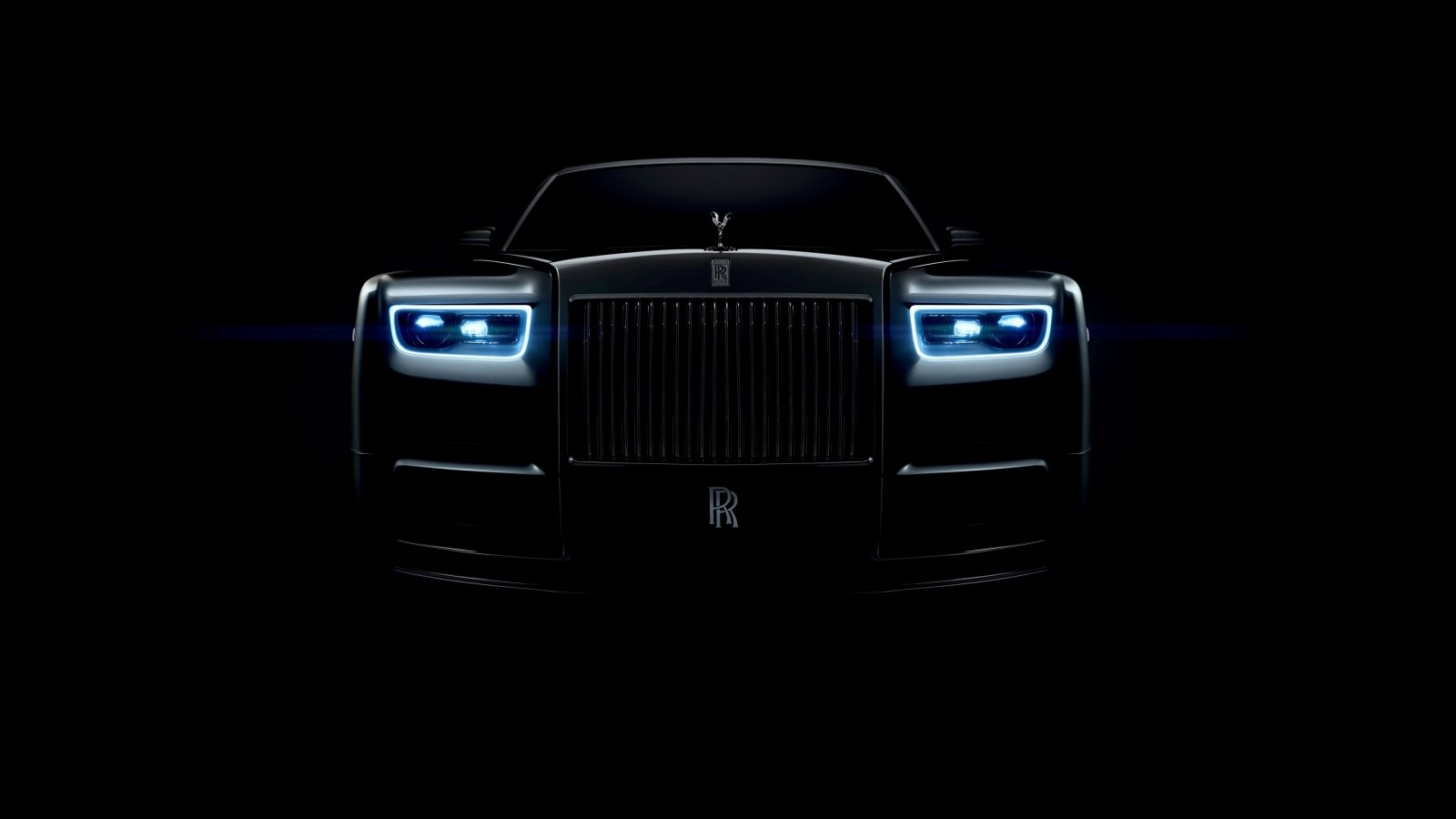 Cute Wallpapers Images Download Rolls Royce Phantom 2018 4k Wallpapers Hd Wallpapers