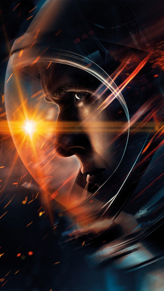 How To Download Wallpaper For Iphone 6 Ryan Gosling In First Man 4k 8k Wallpapers Hd Wallpapers