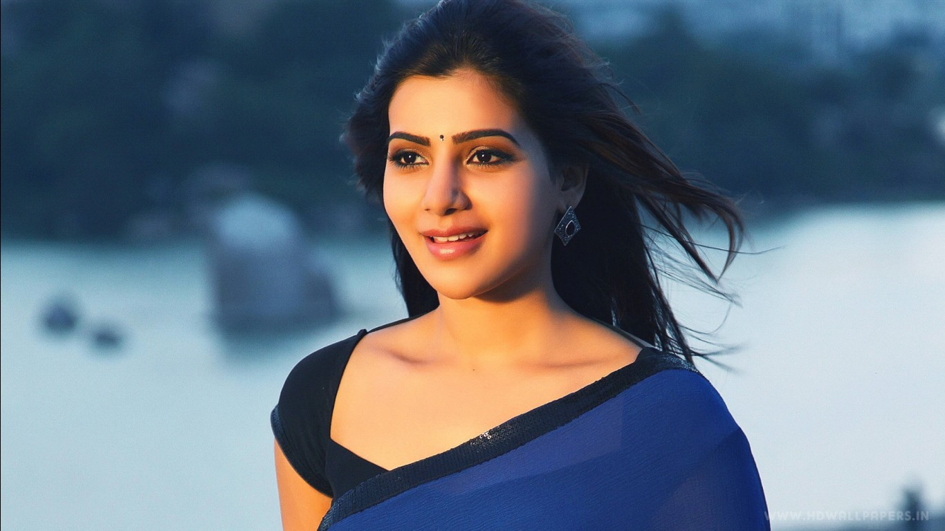 Beautiful Wallpapers Of Girls And Boys Samantha 2014 Wallpapers Hd Wallpapers Id 13607