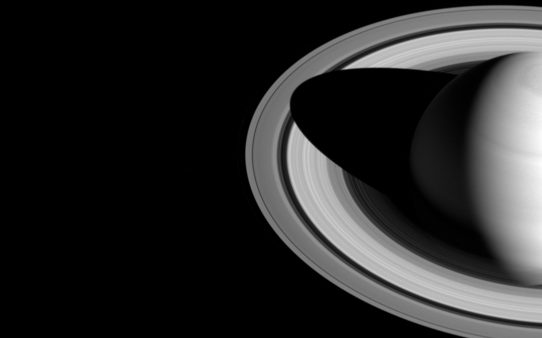 Andromeda Galaxy Wallpaper Iphone Saturn Dark 4k Wallpapers Hd Wallpapers Id 21658
