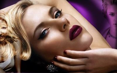 Scarlett Johansson (39) Wallpapers | HD Wallpapers | ID #1174